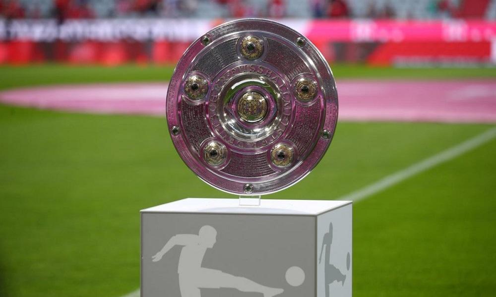 Voorspelling Bundesliga