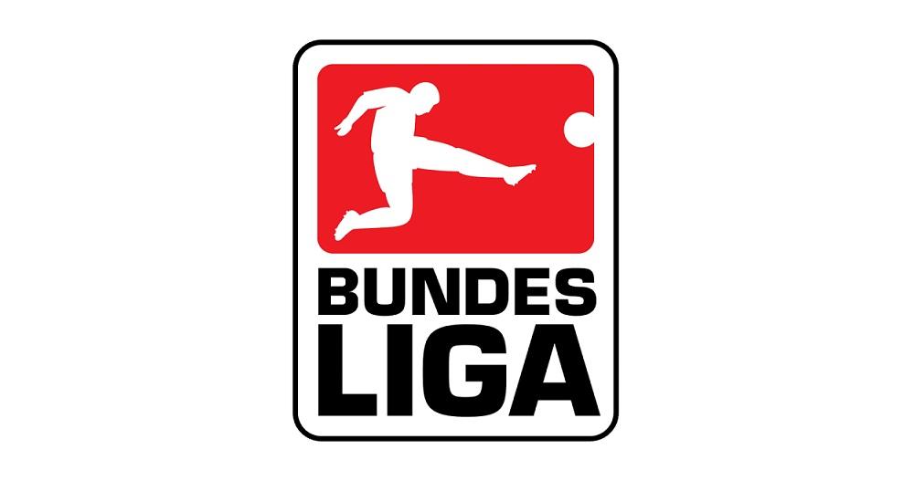 Presentatie Bundesliga