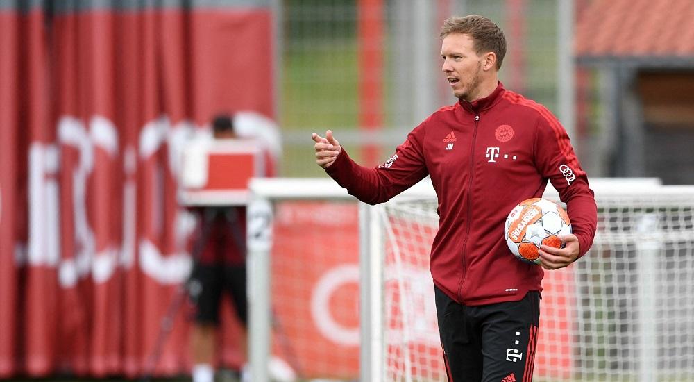 Prognose Bundesliga - Kampioen 2021 2022