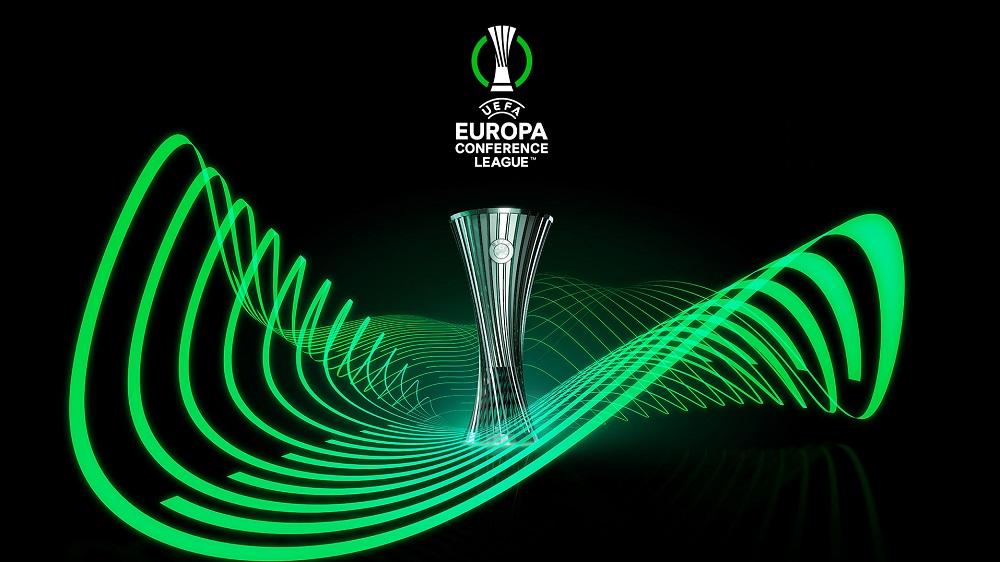 Wedtips Europa Conference League - Uitleg