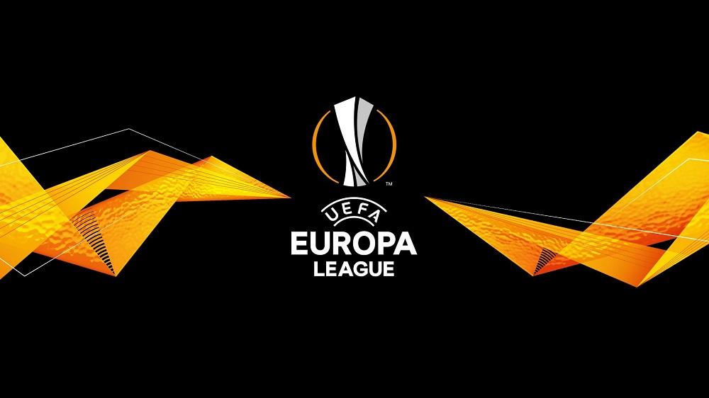 Europa League - Tips voetbalwedden