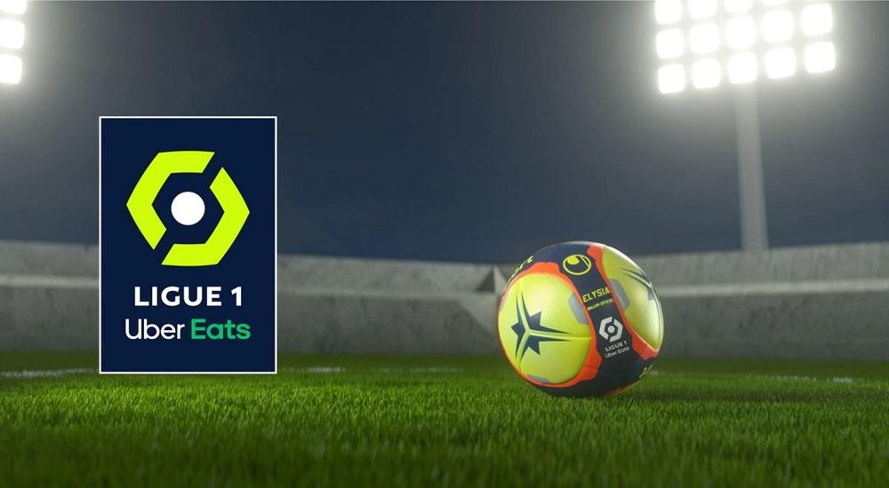 Voorspellingen Ligue 1 - hulp beginner