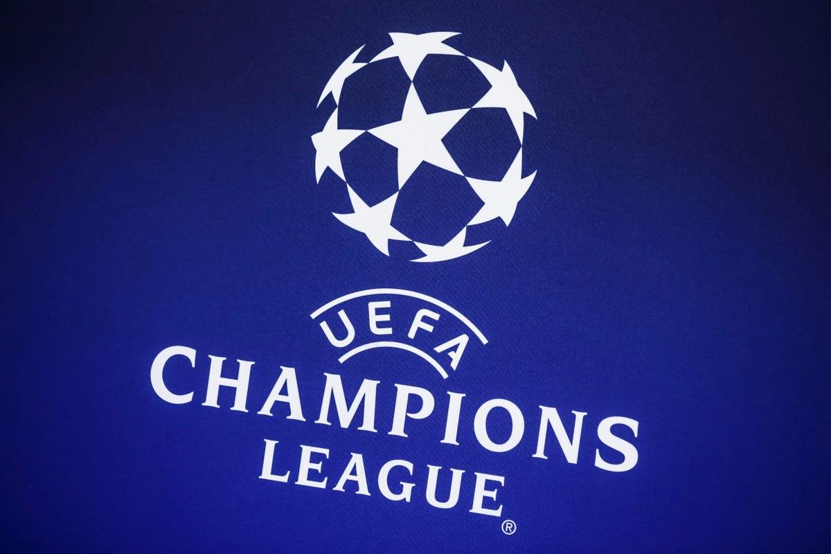 Voorbeschouwing Champions League - voetbalwedden