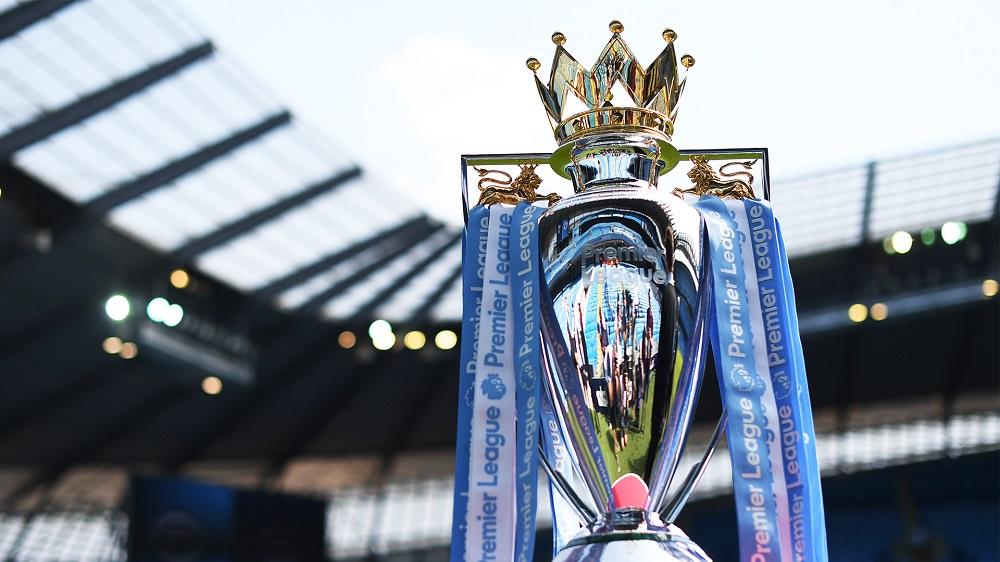 Voorspelling Premier League