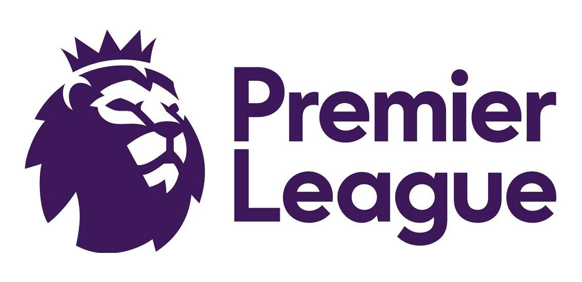Presentatie Premier League - voetbalwedden
