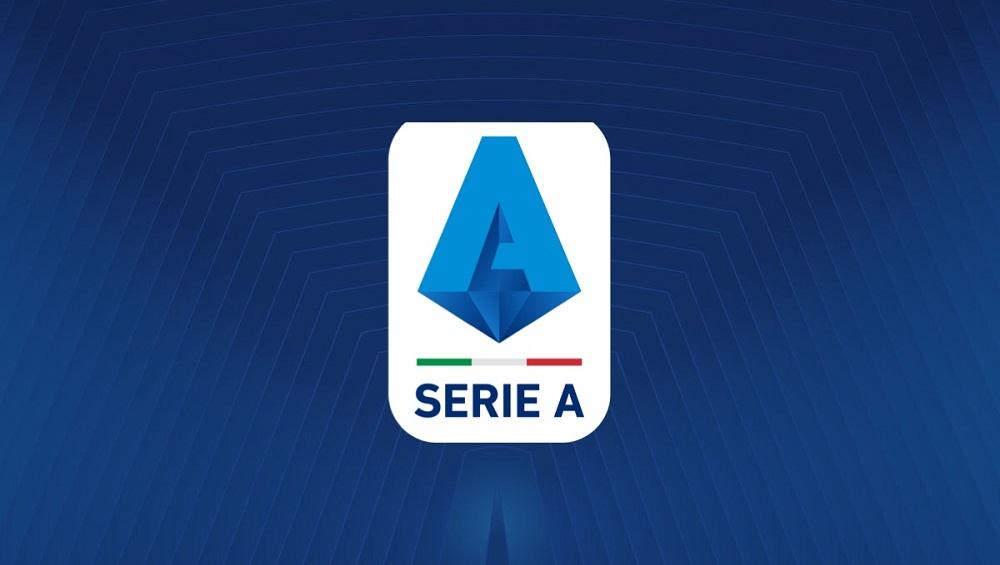 Serie A voetbalwedden informatie