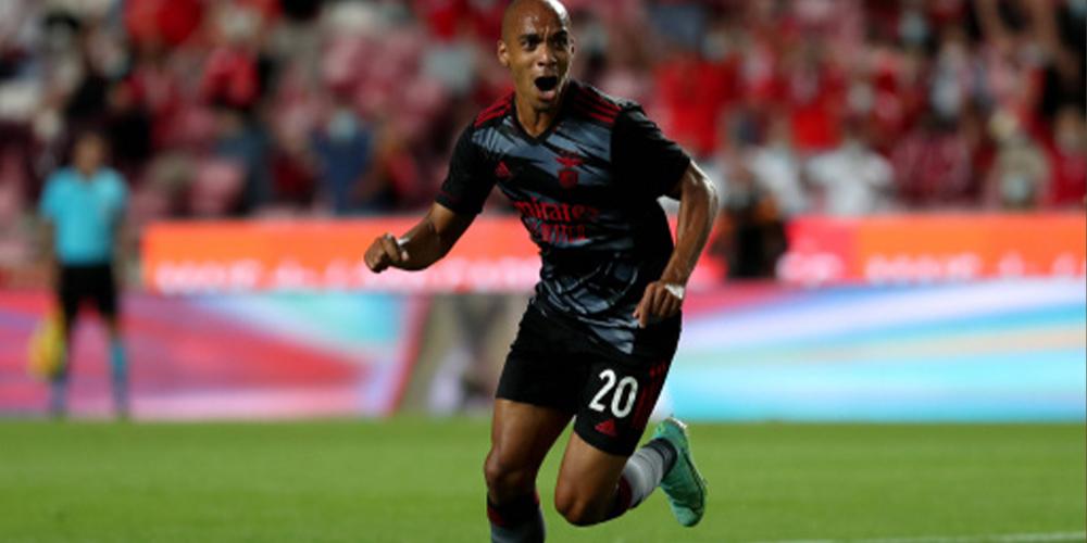 Voorspelling Liga Nos competitie portugal