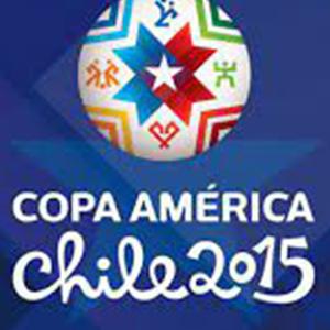 Copa America : de favorieten voor de beker !