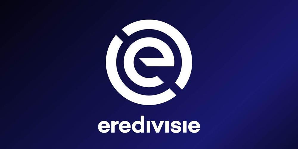 Voorspellingen Eredivisie - tips beginner