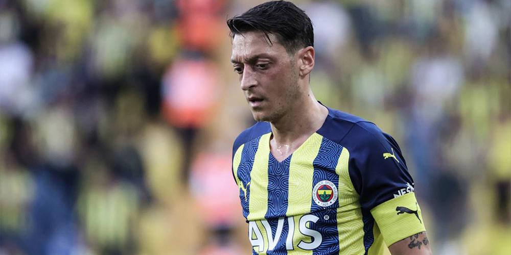Kampioen Turkse voetbalcompetitie Super Lig 2021 2022